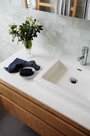 downstairs bathroom ideas 5 5141 frosty carrina arkee creative bathrooms pinterest