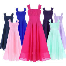 aliexpress com buy 2017 new teenage costume girls evening