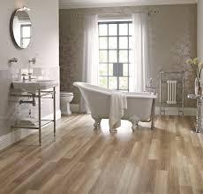 cottage bathroom designs bathroom cottage bathroom 05 cottage bathroom design for you