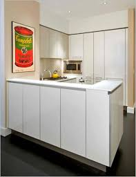 Tiny Apartment Kitchen Ideas 100 Small Apartment Kitchen Design Ideas Fresh Tiny Studio