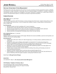 manager resumes exles manager resume exles resume template ideas