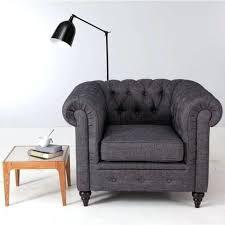 prix canapé chateau d ax fauteuil chateau d ax chateau dax relax electrique prix fauteuil