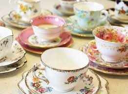 high tea kitchen tea ideas 25 best afternoon tea images on afternoon tea