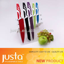 chinese knife set chinese knife set suppliers and manufacturers