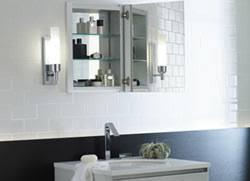 Robern Bristol Pa Robern Bath Lighting And Vanities Faucetdepot Com