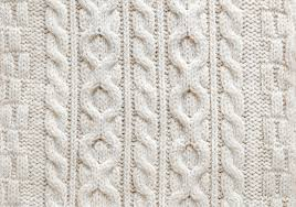 cable knit fabric background stock photo istock