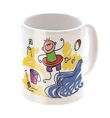 design your own mug create your own mug design waterstones