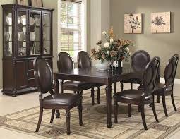Modern Traditional Furniture by Dining Table Rustic Dining Table With Modern Chairs Dining Table