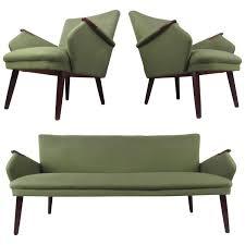danish living room grand danish living room furniture ebbe16 daodaolingyy com
