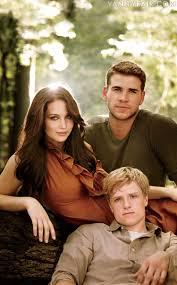 Twilight Vanity Fair The Hunger Games Let The Games Begin Vanity Fair