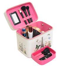 Vanity Box Makeup Vanity Box India Mugeek Vidalondon