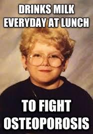 Girl Meme - new meme 60 year old girl incredible things