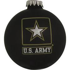 ornaments ornaments shop united