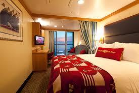 disney dream cruise ship rooms beautiful home design interior