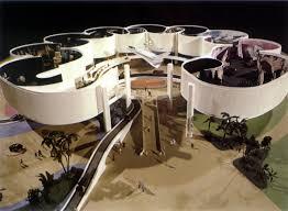 epcot origins u2013 master plan 5 1977 progress city u s a
