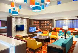 home interior design miami pixel interior design miami florida interior design work