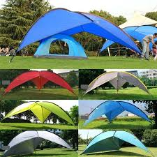 Coleman Porch Awning Awning Tents For Motorhomes Bag Awning For Tent Trailer Canada Bag