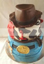 yeehaw cowboy yeehaw cowgirl u2013 cakes and more by nora
