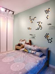 scandinavian interior design interior design renovation ideas