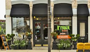 flower delivery indianapolis jp co flowers indianapolis franklin florist franklin