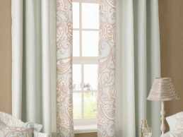 Curtains For A Large Window Inspiration Curtains For Large Living Room Windows Window Ideas For Living