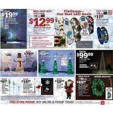 best black friday deals arlington tx ace hardware black friday 2017 ad best ace hardware black friday