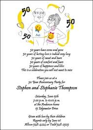 50th birthday invitation wording images invitation design ideas
