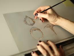 hatton studios jewellery making and design courses u2013 home