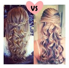 pictures on cute easy hairstyles for dances undercut hairstyle