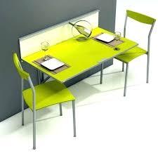 table de cuisine escamotable table cuisine rabattable table de cuisine escamotable table