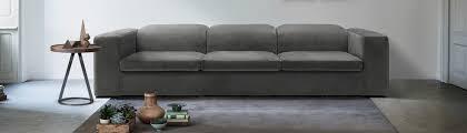 Ny Modern Furniture by Italian Furniture U0026 Mid Century Modern Design New York Ny Us 10010
