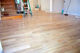 flooring hardwood flooring oak floors white
