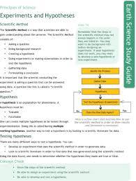 scientific method ck 12 foundation