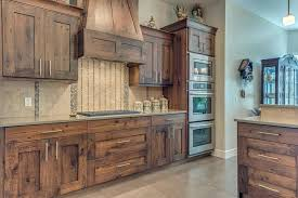pictures of kitchen cabinet door styles ᐉ craftsman kitchen cabinets door styles designs