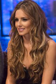 light brown hair dip dyed blonde the best dip dye hairstyles