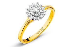 apart pierscionki zareczynowe pierścionki zaręczynowe najpiękniejsze pierścionki zaręczynowe
