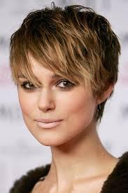 Hairstyles Men Like On Women by 522 Best Celebrity Hairstyles Images On Pinterest Celebrity