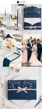 Navy Blue Wedding Invitations The Best 9 Navy Blue Wedding Invitations From Stylishwedd