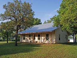 texas house plans 100 texas hill country floor plans house plan admirable
