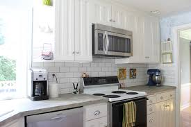kitchen cabinet 46 best kitchen backsplash for white cabinets full size of kitchen cabinet 46 best kitchen backsplash for white cabinets what is a