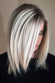 fine graycoming in of short bob hairstyles for 70 yr old bob hairstyles perfect haircut for all hair length and types