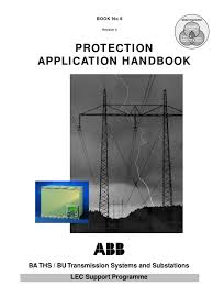 siemens switchboard and protection manual building automation
