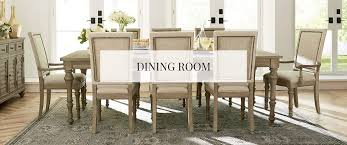 havertys dining room sets havertys forest collection