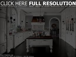 kitchen design by ken kelly kitchen design ideas