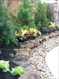 Walkway Ideas For Backyard Cheap Backyard Walkway Ideas Designandcode Club
