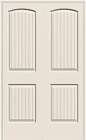 Santa Fe Interior Doors Discount 6 U00278