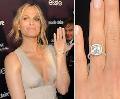 lorraine schwartz engagement ring 41 best rings images on rings