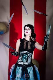 Circus Halloween Costume 100 Circus Halloween Costumes Ideas 90 Halloween
