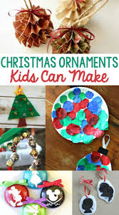 77 best kid made decorations images on