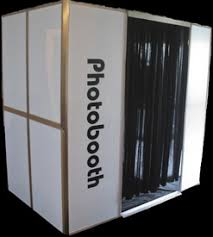 portable photo booth foldable portable photo booth for sale ledphotoboothsales